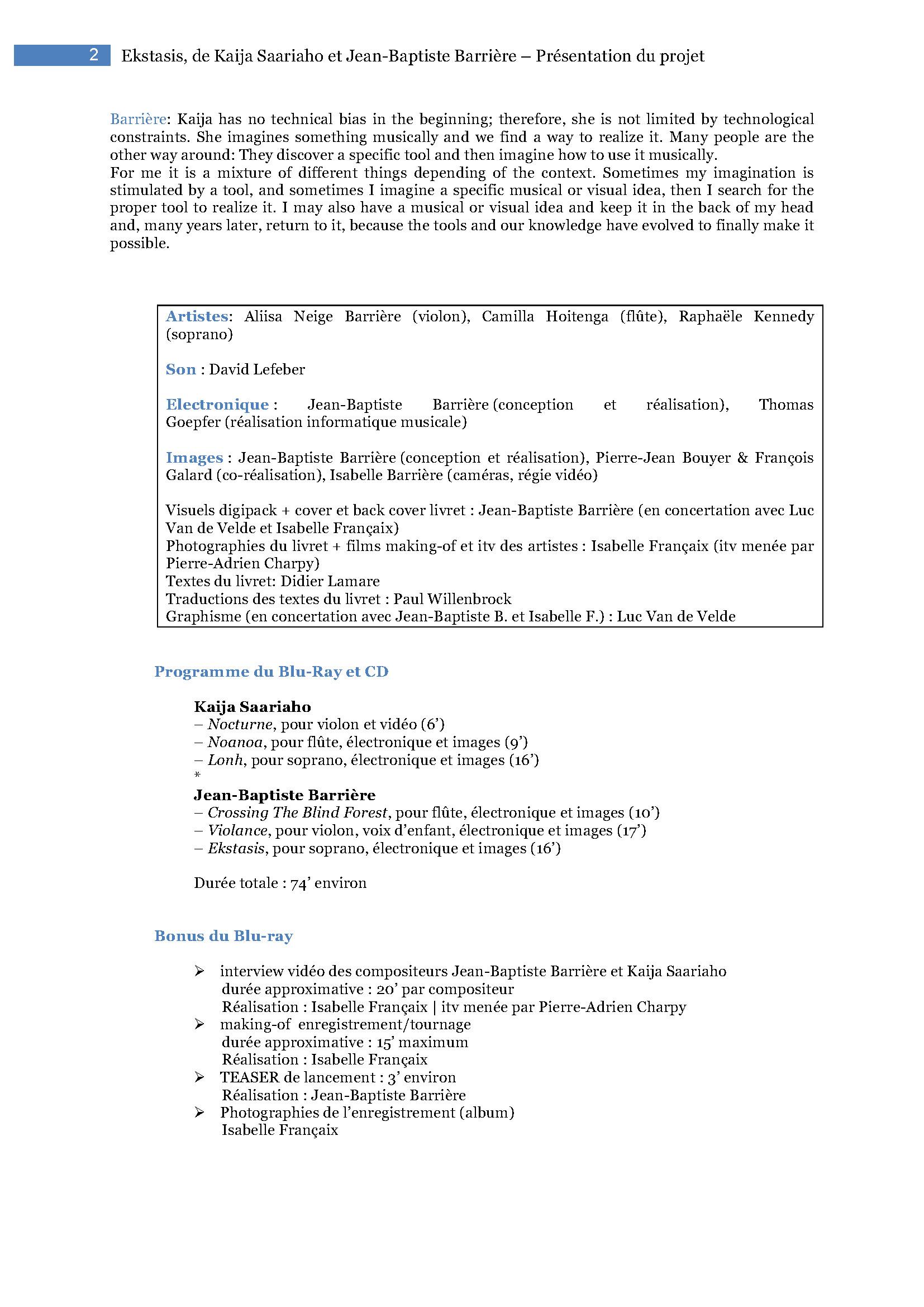 Ekstasis_Page_2